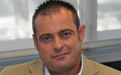 Juan Vilar se incorpora al Programa Regional SWIM-H2020 para la gestión sostenible de residuos en almazaras