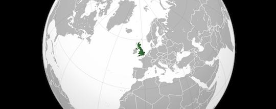 Una nueva teoría sobre el Stonehenge incluye al olivo como sagrado aliado