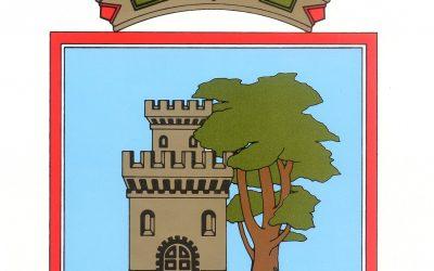 VIGO ES LA CIUDAD DEL OLIVO, DESDE EL SIGLO XIV, POR INICIATIVA DE LOS TEMPLARIOS