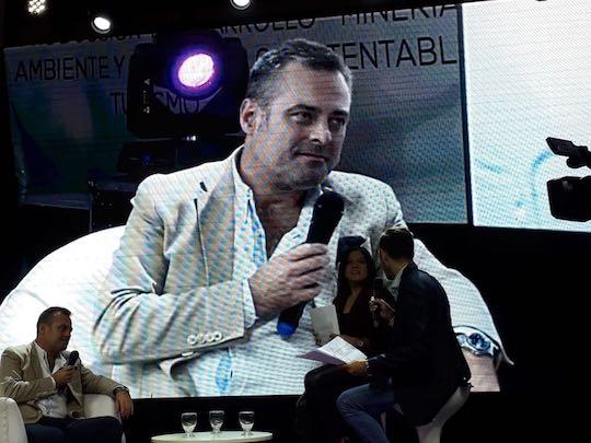 JUAN VILAR CONSULTORES ESTRATÉGICOS CONTINÚA SU EXPANSIÓN EN ARGENTINA