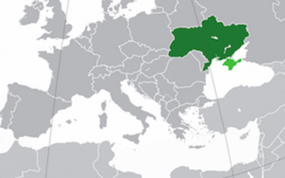 THE OLIVE OIL FAMILY ADDS ITS 62ND COUNTRY TO THE LIST: UKRAINE