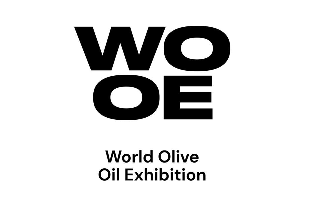 PREMIOS DELICATESSEN WITH OLIVE OIL-WOOE 2020