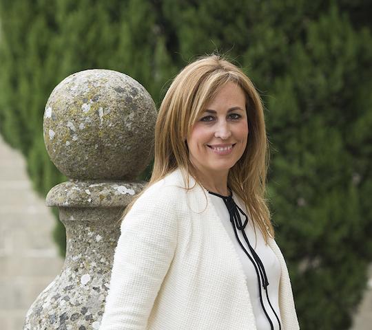 Carmen Morillo, directora financiera de Oleícola Jaén, comparte su experiencia en el MBAO DE ENIESE y JUAN VILAR CONSULTORES ESTRATÉGICOS