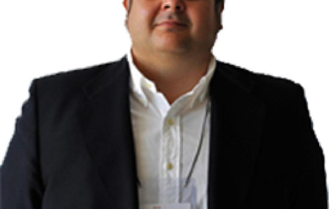 MELCHOR MARTINEZ, RESPONSABLE I+D+i DE OLEOESTEPA, APUESTA POR EL MBAO
