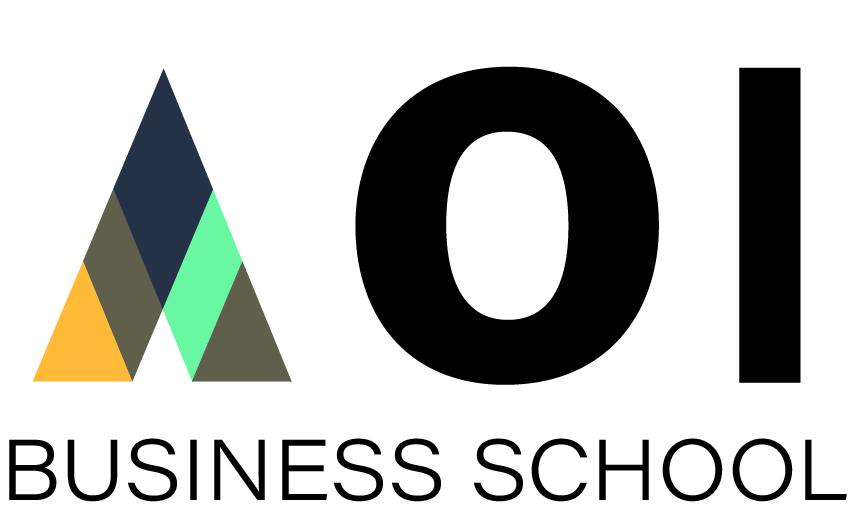 ABIERTO EL PLAZO DE PREINSCRIPCIÓN EN LOS CURSOS FORMATIVOS IMPARTIDOS POR AOI BUSINESS SCHOOL 2021